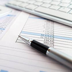 Excel 2016 Basic