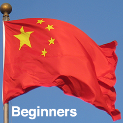 Cantonese Beginners (Talk Now)