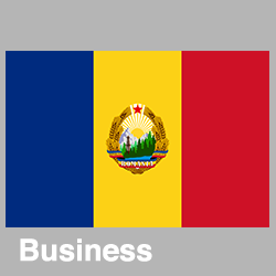 Romanian Business (Talk the Business)