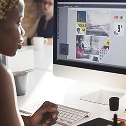 Adobe CS6 New Features